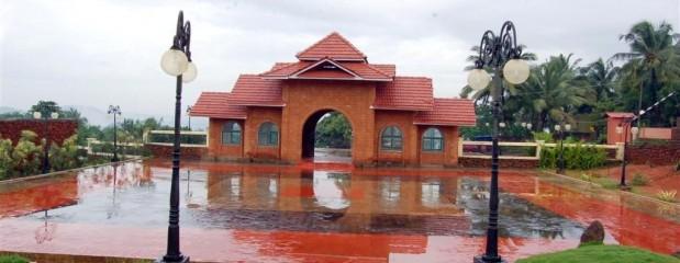Malappuram Classifieds Business in Malappuram